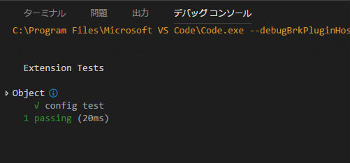img8_vs_code_2