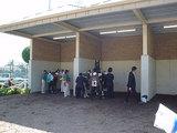 「常識破り」の馬と見られたシーザリオ