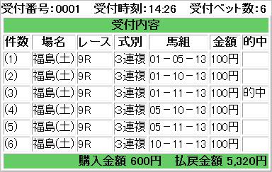 20100626atari