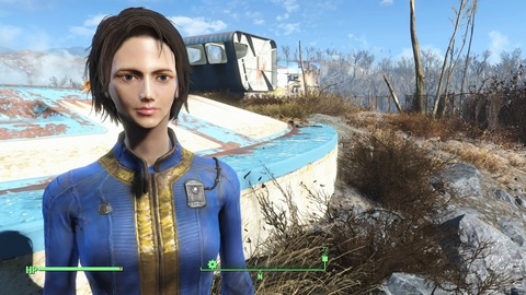 Fallout 4_20160121220138