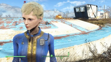 Fallout 4_20160120124121
