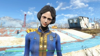 Fallout 4_20160120093725