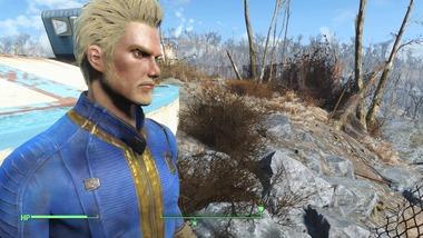 Fallout 4_20160109053836