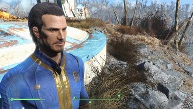 Fallout 4_20160121220925