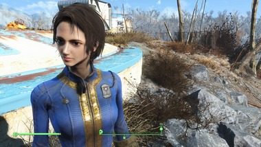 Fallout 4_20160121220233
