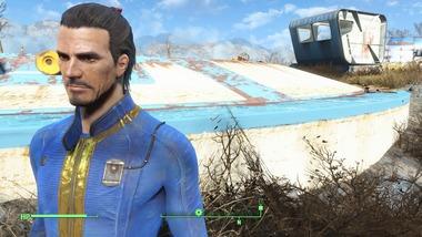Fallout 4_20160121221130