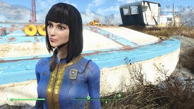 Fallout 4_20160118160149