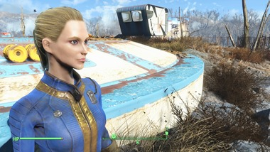 Fallout 4_20160120101348