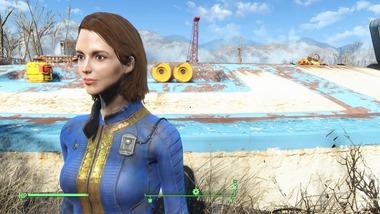 Fallout 4_20151224010621