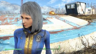 Fallout 4_20160120094717