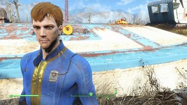 Fallout 4_20160121080233