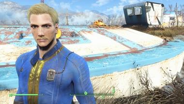 Fallout 4_20151224132904