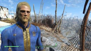 Fallout 4_20160121075443