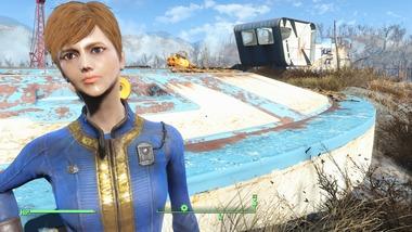 Fallout 4_20160118142045