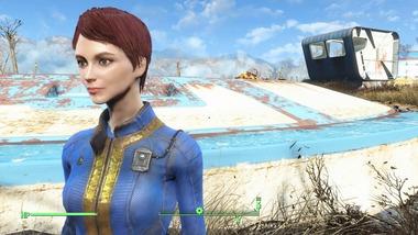Fallout 4_20160118153322