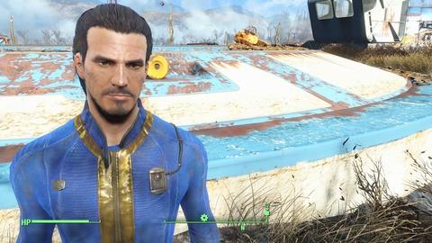 Fallout 4_20160121220719
