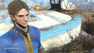 Fallout 4_20160121182850