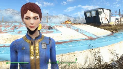 Fallout 4_20160118153116