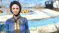 Fallout 4_20151228193401
