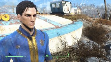 Fallout 4_20160121120343