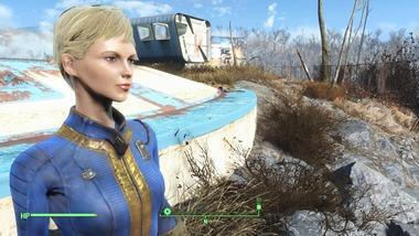Fallout 4_20160120124456