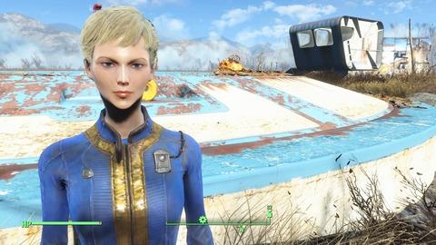 Fallout 4_20160120124114