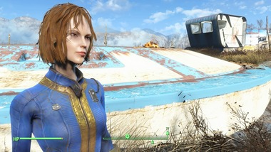 Fallout 4_20160120130954