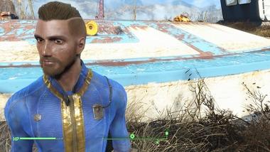 Fallout 4_20160121183510