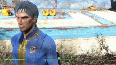 Fallout 4_20160121233010