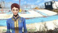 Fallout 4_20151227002509