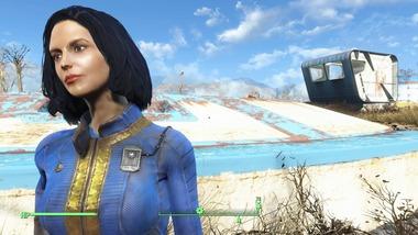 Fallout 4_20160120084642