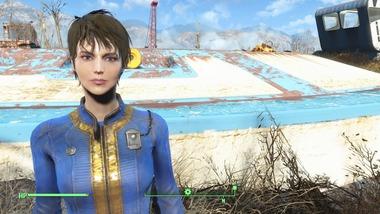 Fallout 4_20151224030206
