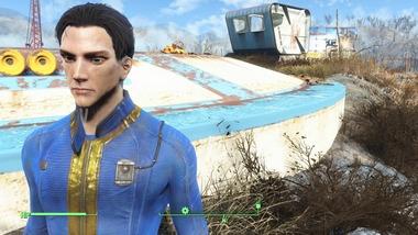 Fallout 4_20160121120433