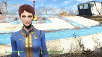 Fallout 4_20151226230309