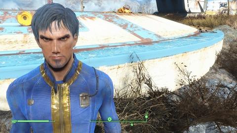 Fallout 4_20160121232656