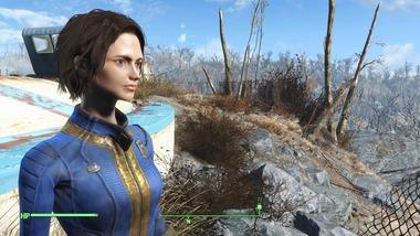 Fallout 4_20160121220225