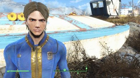 Fallout 4_20160121182650