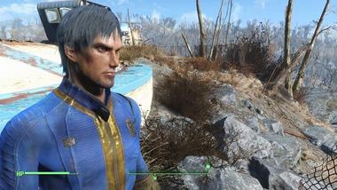 Fallout 4_20160121232752