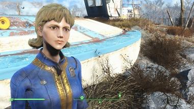 Fallout 4_20160118143322