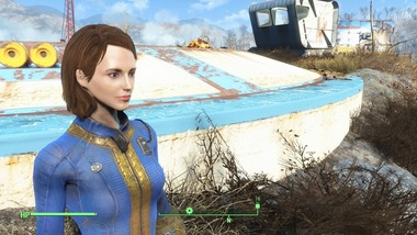 Fallout 4_20151224010522
