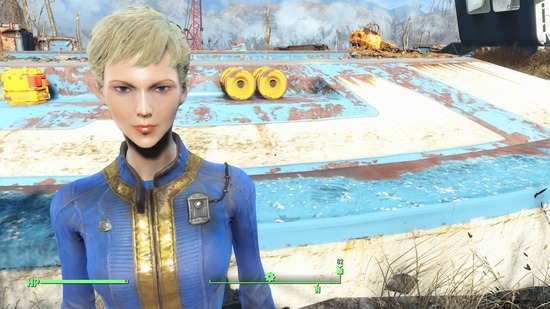 Fallout 4_20160118161853