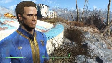Fallout 4_20151229223401