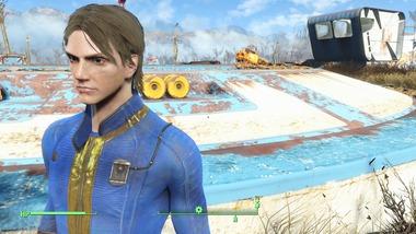 Fallout 4_20160121182811