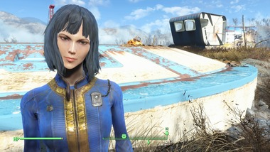 Fallout 4_20160120125507