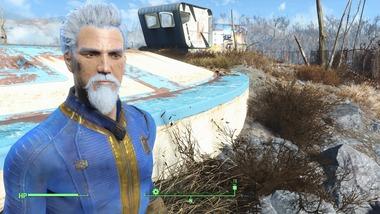 Fallout 4_20160121221910