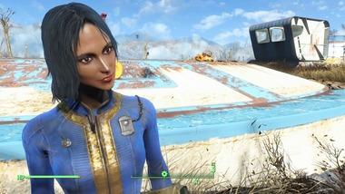 Fallout 4_20160118161053