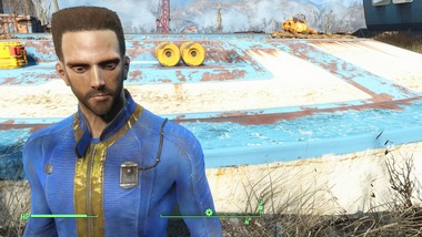Fallout 4_20160121112353