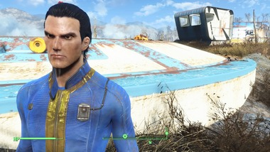 Fallout 4_20160109051430
