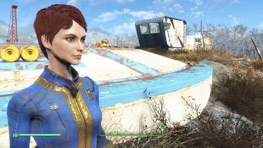 Fallout 4_20160118153454