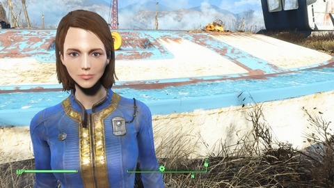 Fallout 4_20151224010411
